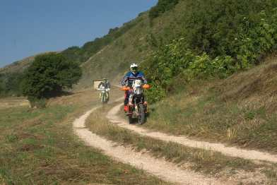 elcito-all-terrain-ktm-990-adventure