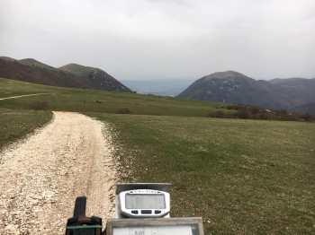 elcito-all-terrain-navigazione-roadbook
