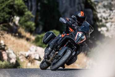 ktm-1290-super-adventure-s-trade-keys