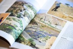 rivista-roadbook-16-marocco