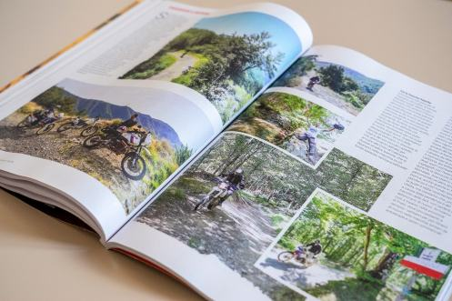 rivista-roadbook-16-toscana