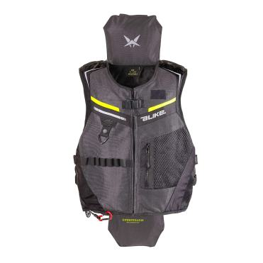 gilet-airbag-a-bag-full-link-alike-gonfio-frontale
