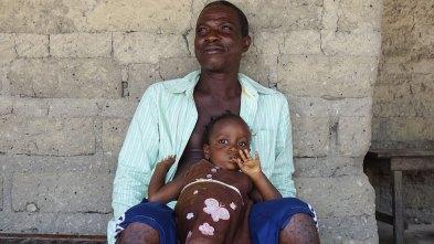 reportage di Nicola Andreetto dalla Sierra Leone per Medici Con Africa Cuamm