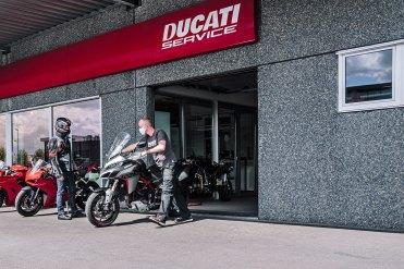 Ducati-tre-mesi-la-garanzia-e-aggiornamenti-software-gratuiti-Covid-19