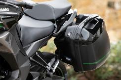 kawasaki-ninja-1000-sx-valigie-rigide