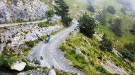 alps-tourist-trophy-adventouring-covid