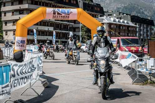 hat-sestriere-adventourfest-2020-test-ride