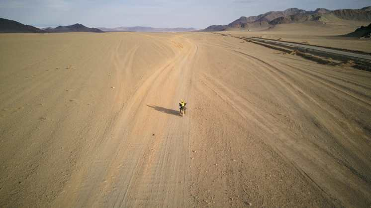 nick-sanders-deserto