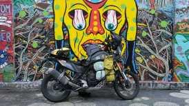 nick-sanders-usa-san-francisco-graffiti-yamaha-tenere