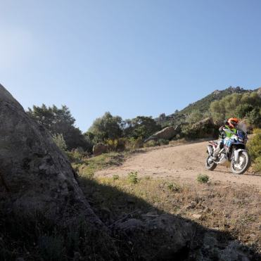 off-road-alpi- adventouring-