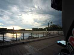 sena-10c-evo-foto-tramonto
