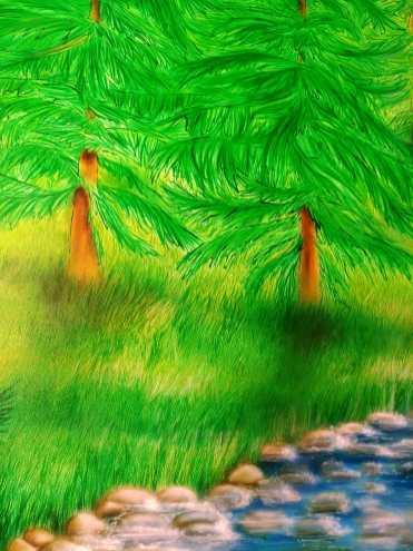 10-chiara-moramarco-aerografo-alberi