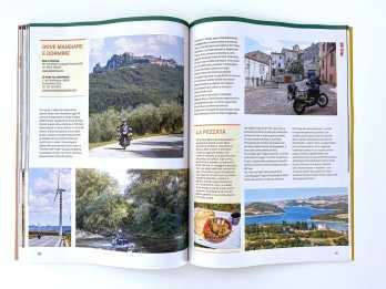 moto-tours-roadbook-speciale-molise