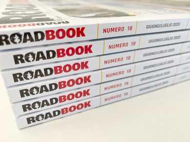 rivista-roadbook-18