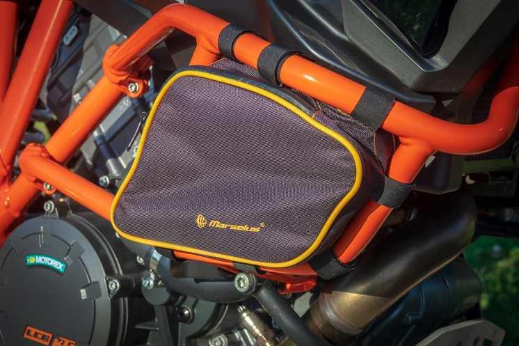 borse-per-paramotore-ktm-1290-super-adventure
