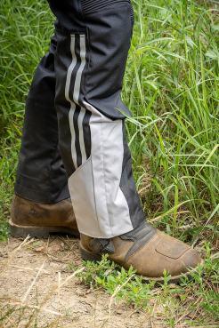 abbigliamento-moto-clover-light-pro-3-wp-regolazione-gambe