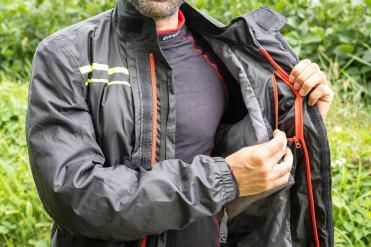 giacca-estiva-clover-ventouring-3-trapunta-termica