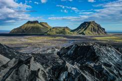 islanda-in-moto-paesaggio