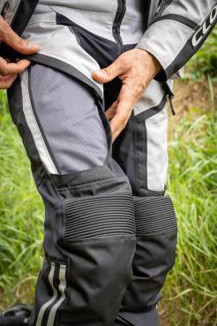 pantaloni-clover-light-pro-3-wp-ventilazione