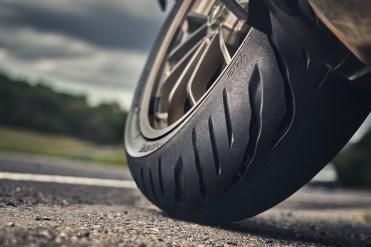 Bridgestone Battlax Sport Touring T32 e T32GT