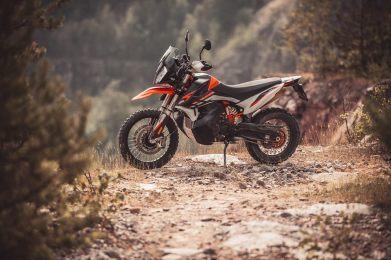 ktm-890-adventure-r-quickshifter