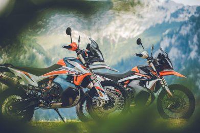 ktm-890-adventure-r-rally-e-adventure-r- edizione-limitata