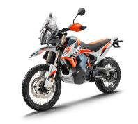 ktm-890-adventure-r-rally-grafiche