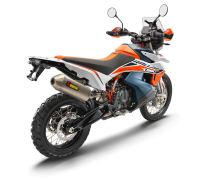 ktm-890-adventure-r-rally-scarico-akrapovic