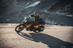 ktm-890-adventure-standard-mappe-motore