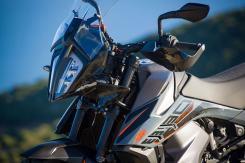 ktm-890-adventure-standard-power-parts