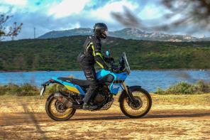 yamaha-ténéré-700-rally-edition-experience-laterale