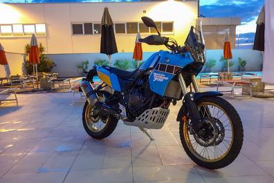 yamaha-ténéré-700-rally-edition-presentazione