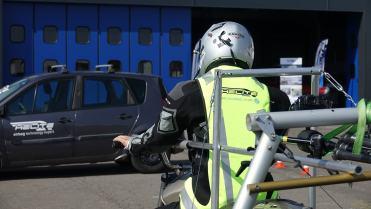 airbag-helite-creshtest-1