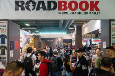 eicma-2020-roadbook