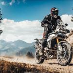 regalo motociclista