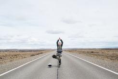 donne-che-viaggiano-in-moto-lea-rieck