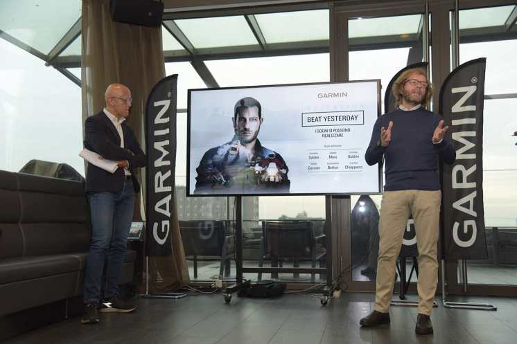 garmin-beat-testerday-awards-2020
