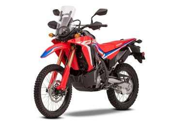 honda-crf300-rally-2021-euro-5