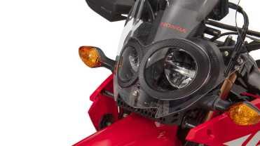honda-crf300-rally-2021-faro