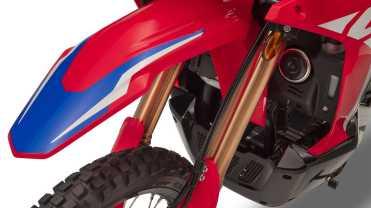 honda-crf300-rally-2021-parafango