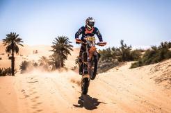 lorenzo-piolini-dakar-2021-tuareg-rallye-19