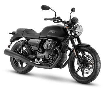moto-guzzi-V7-Stone-nero-ruvido