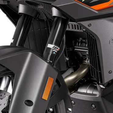 ktm-1290-super-adventure-s-2021-radiatore