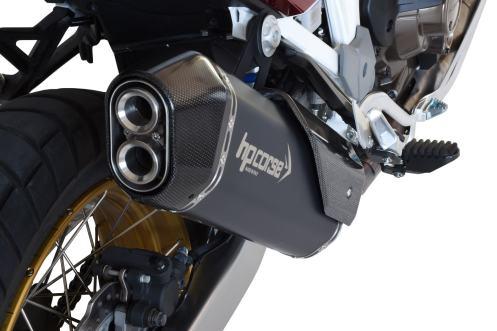06-HP-CORSE-SPS-CARBON-acciaio-nero-Africa-Twin-1100