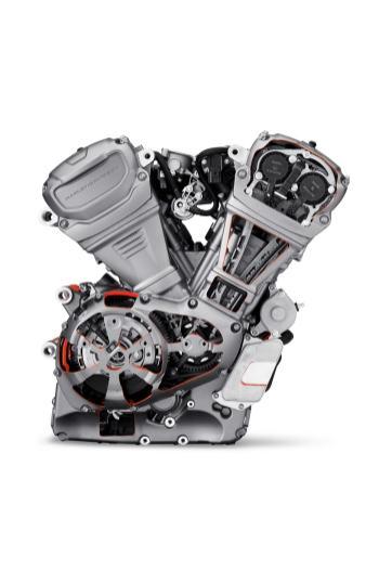 08-H-D-Pan-America-Motore