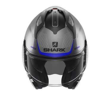 modulare-shark-helmets-evo-gt-aperto