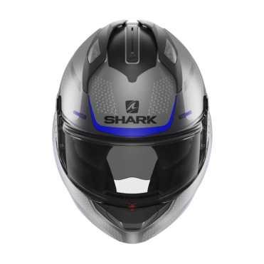 modulare-shark-helmets-evo-gt-chiuso