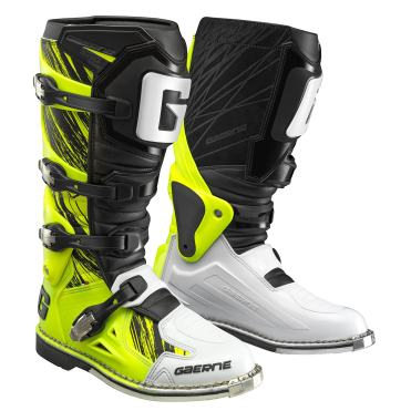 stivali-gaerne-fastback-endurance-giallo-fluo-nero-bianco-enduro