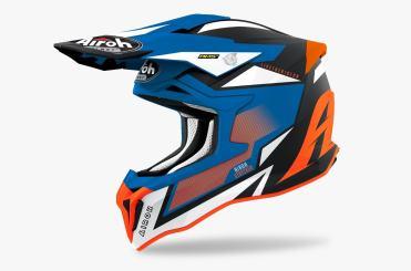03-Airoh-Strycker-Axe-Orange-Blue-Matt