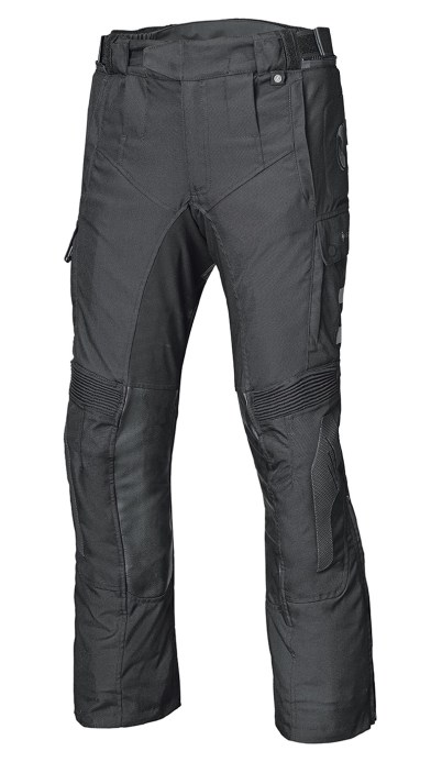 08-pantaloni-HELD-Torno-Evo-neri